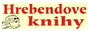 www:www.hrebenda.sk