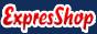 www:www.expresshop.sk
