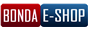 prejsť do obchodu bonda-eshop.eu, cena od 160 €