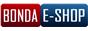 www:www.bonda-eshop.eu