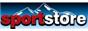 www:www.sportstore.sk