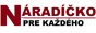 www:www.naradicko.sk