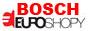 prejsť do obchodu bosch.euroshopy.eu, cena od 37.84 €