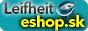 www:www.leifheit-eshop.sk