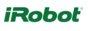 www:www.irobot.sk