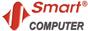 prejsť do obchodu smart.sk, cena od 2.44 €