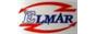www:www.elmar-eshop.sk