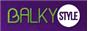 prejsť do obchodu balkystyle.sk, cena od 10.9 €