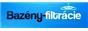 www:www.bazeny-filtracie.sk