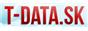 www:www.t-data.sk