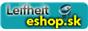 prejsť do obchodu leifheit-eshop.sk/uvodna-stranka, cena od 24.9 €