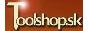 www:www.toolshop.sk