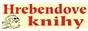 Kníhkupectvo Hrebenda  - knižný eshop