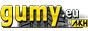 www:www.gumy.eu