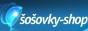 www:www.sosovky-shop.sk