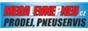 logo obchodu