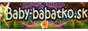 www:www.baby-babatko.sk