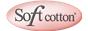 www:www.softcotton.sk