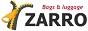 www:www.zarro.sk